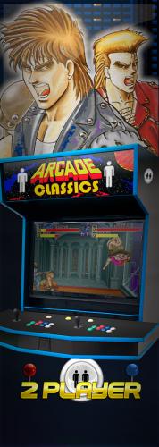 623576761_Arcade2-PlayerGames.thumb.png.3490a34ccc78e7c9bf46fb511842c250.png