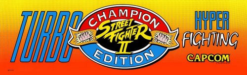 691679925_HyperStreetFighterII_TheAnniversaryEdition-01.thumb.jpg.4a61d75eb62bbac96a26c4ae18e3f85e.jpg