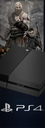 705885175_SonyPlaystation4.thumb.png.96cf8188b39478767a7532e439649ce3.png