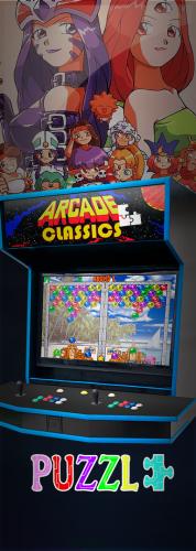 745549719_ArcadePuzzleGames.thumb.png.a5c59d4560055258ffd899239ac5989e.png