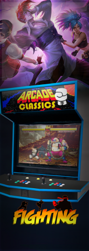 899583465_ArcadeFightingGames.thumb.png.b07081b22c8d45247f76a5970fa177ef.png