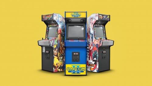 905806691_ArcadeCapcomPlaySystemII.thumb.jpg.2720bb16631a9e4101ce885fc8aa016e.jpg