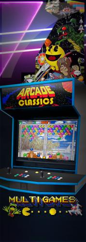 906738683_ArcadeMultiGames.thumb.png.1c95cdcafb003e1e97b4bdb01a39a563.png