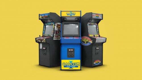 948947546_ArcadeCapcomPlaySystem.thumb.jpg.7c6b50a15e21c4c7465c979a1dfe5932.jpg