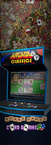 962177115_ArcadeBoardCardGames.thumb.png.3dd1d527fad45101c1d47e605e730325.png