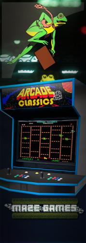 96317076_ArcadeMazeGames.thumb.png.811988a9d18a89b964631718ff8b1a4d.png