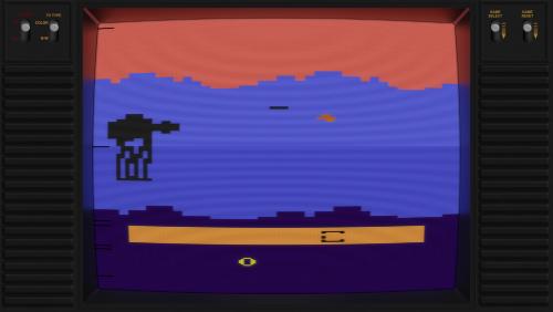 Atari01.png