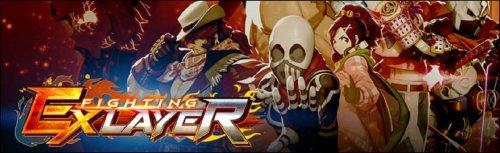 Fighting_EX_Layer.thumb.jpg.ee76c304b891e130b6cb3d01cd4ecb0c.jpg