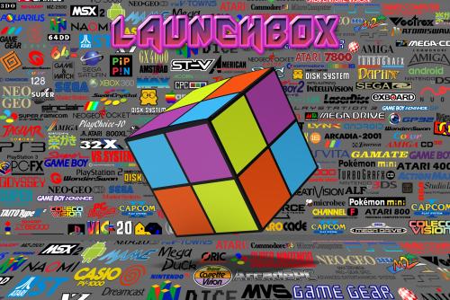 Launchbox.thumb.png.5c5951c1bd979b4db6b6cff7a06a9323.png