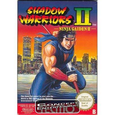 NES-Shadow-Warriors-2_4828.jpg