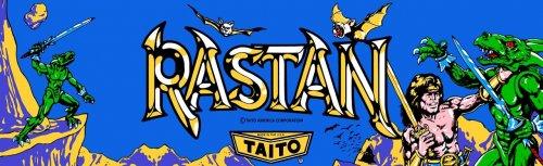Rastan-01.thumb.jpg.e1fdcf3a38f6f5736f40c488c93dedba.jpg