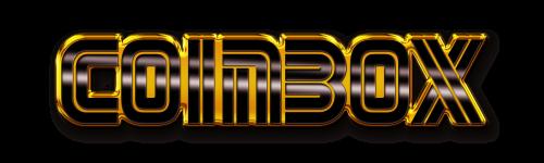 coinbox_logo.png