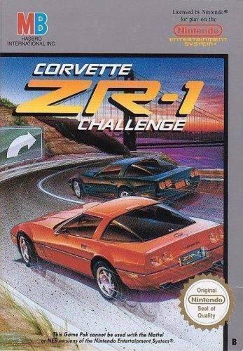 corvette-zr-1-challenge-nintendo.jpg