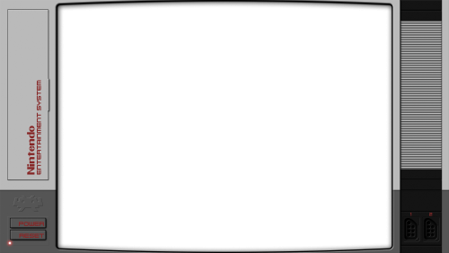 nes-console-tv-16x9-4x3.thumb.png.277bbd0ddf8993e52614237e4f38500b.png