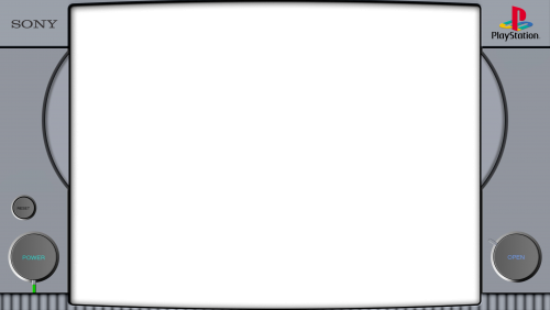 ps1-console-tv-16x9-4x3.thumb.png.0367811111fa2862d762bb230af3210e.png