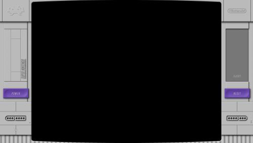 snes-console-tv-16x9-4x3.thumb.png.53b8c82b5fdbb460bd235ea68eb5e7f7.png