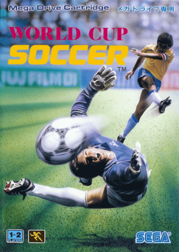 world-cup-soccer.png
