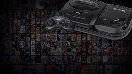 Sega CD With Controller.jpg