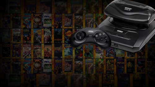 32X With Controller.jpg