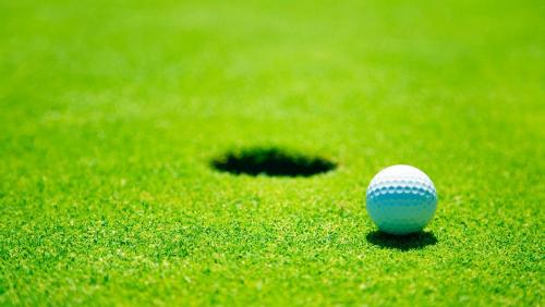 Putter Golf-01.png