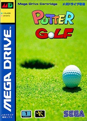 Putter Golf-01.jpg