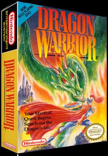 1881729889_DragonWarrior(USA).thumb.png.32b47df943eb6f8e5052430e0ea9b65e.png