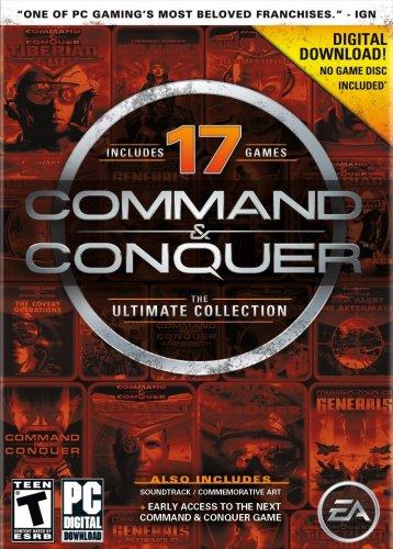 193354809_CommandConquer.thumb.jpg.e0bf8ce081ab84ef21f1383ca83edee9.jpg