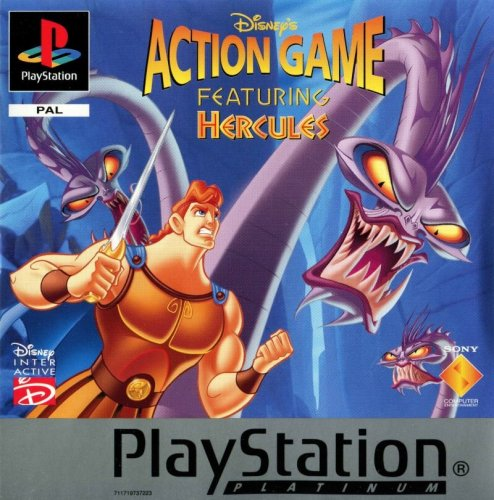 501306-disney-s-hercules-playstation-front-cover.jpg