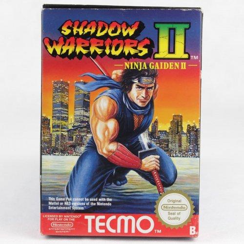shadow-warriors-ii-ninja-gaiden-ii-nintendo-nes-boxed[1].jpg