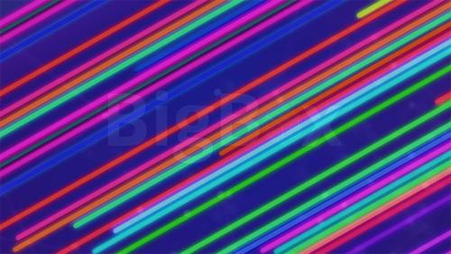 ColorPop3.thumb.png.bbddb598c2e6b8f56e88f820c5882a80.png
