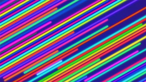 ColorPop4.thumb.png.91033aba1749e2121710986741db8034.png