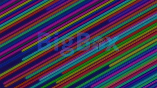ColorPop5.thumb.png.5a4909b124ad89eaa9a821133428b835.png