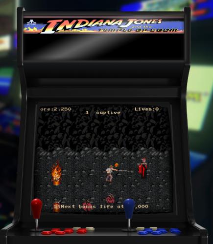 IndianaJones.thumb.png.a43770976e85b4b442c51e864daf65b7.png