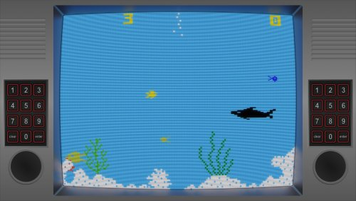 Intellivision01.jpg
