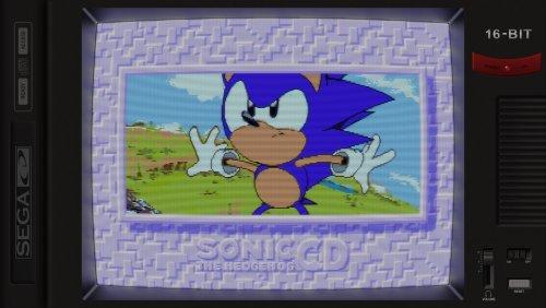 SonicBoom01.jpg