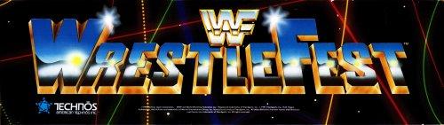 WWF-Wrestlefest.jpg