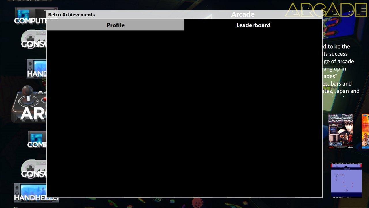 bigbox_leaderboard.jpg