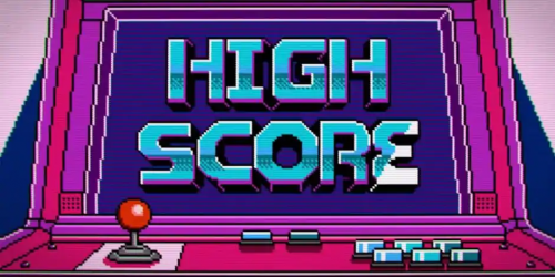 highscore_banner.png