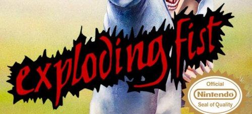 logo.thumb.jpg.f01d3b07a580974994503b111d174a06.jpg