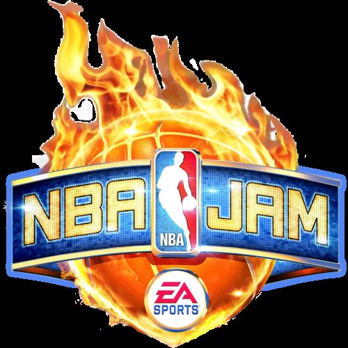 nbajam_logo.thumb.png.4bdcdd5bc51e3b3aec9da04519c272c3.png
