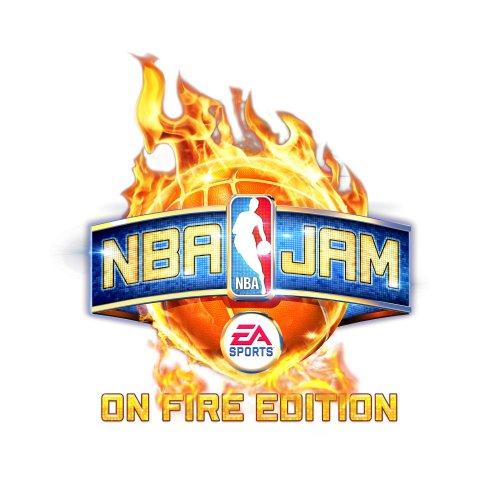 nbajamof_logo.thumb.jpg.135f344467d2954c7a694f15328a6b77.jpg