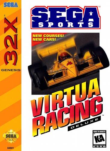 Virtua Racing Deluxe [U].jpg