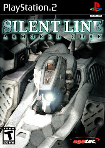 Armored Core - Silent Line [U]-01.jpg