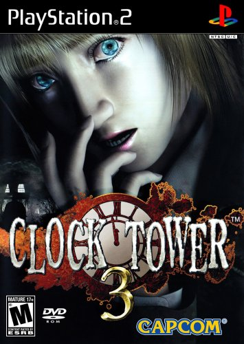 Clock Tower 3 [U]-01.jpg