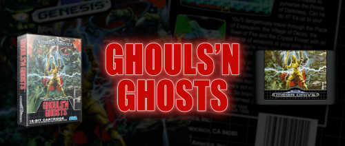 1249468809_Ghouls_nGhosts.thumb.png.0fc641b93d4c5a3384ad7c9b1256e2da.png