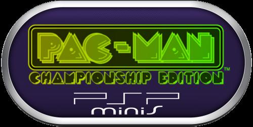 Pac-Man Championship.png