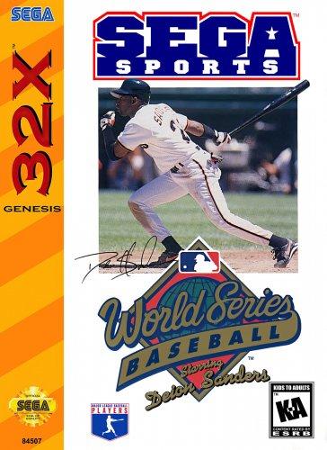 World Series Baseball Starring Deion Sanders [U].jpg