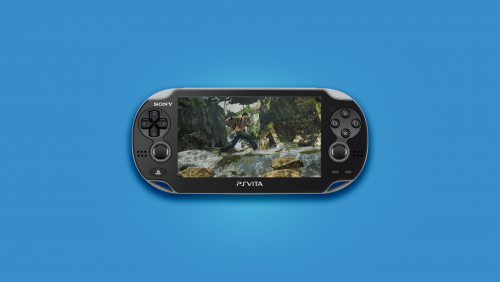 Sony PS Vita.png