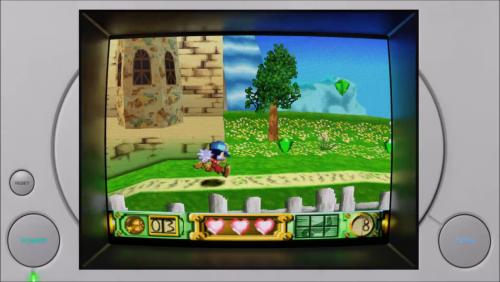 Playstation (4).png