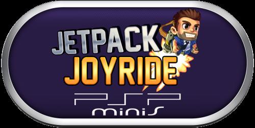 Jetpack Joyride.png